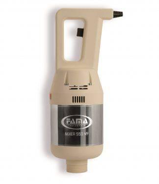 Frullatore ad immersione SERIE GIO' HEAVY PRO 550 Watt