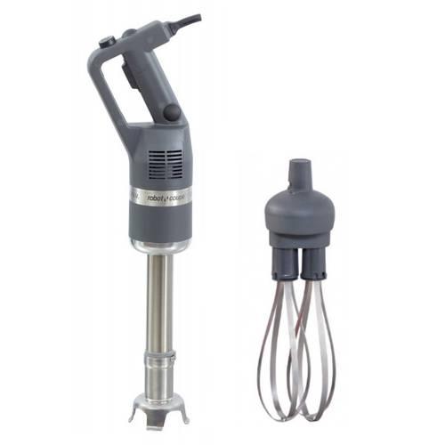 Frullatore ad immersione CMP 250 COMBI con frusta