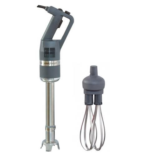 Frullatore ad immersione CMP 300 COMBI con frusta