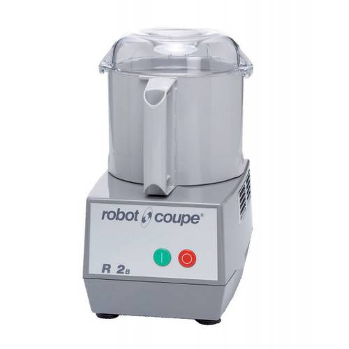 Cutter mixer R2 B ROBOT COUPE