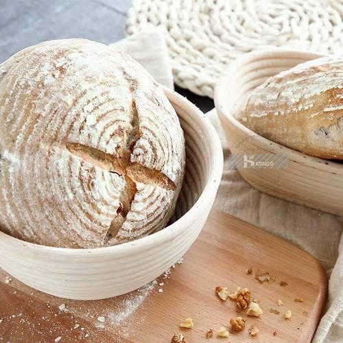 Cucina-Pane-Proofing-Cestino-Del-Pane-di-Cottura-Lievito-Naturale-Starter-Vaso-Cella-di-Fermentazione-Del.jpg_q50.jpg
