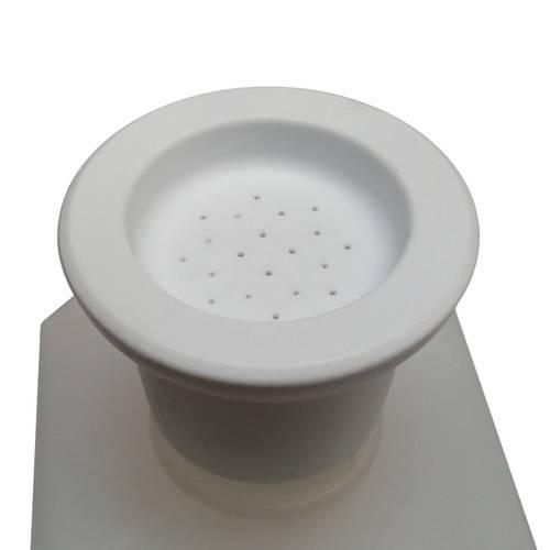 Botella de riego para bagne 1 litro