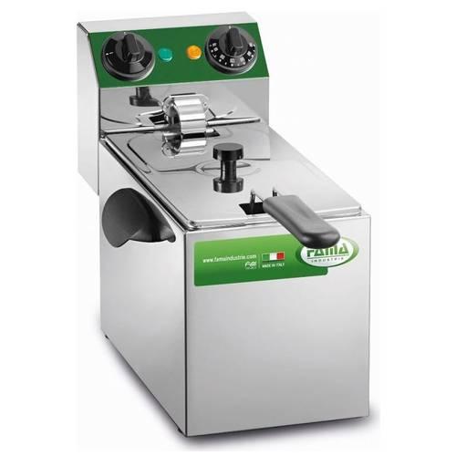 Friggitrice elettrica 3 litri MFR40