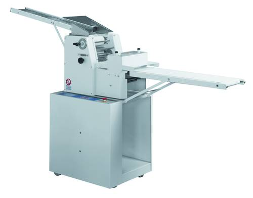 Professional automatic breadsticks machine GR25L