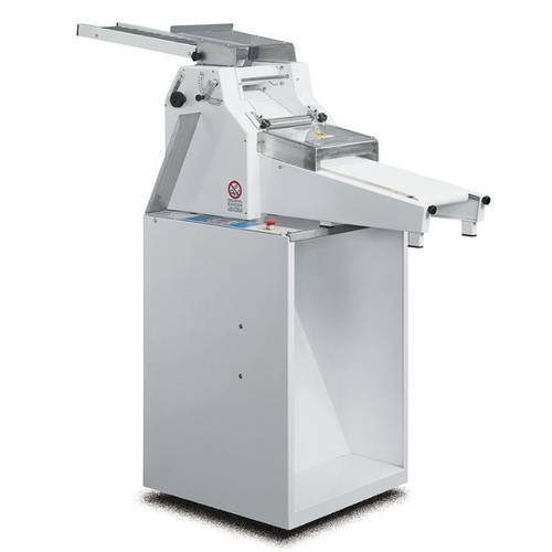 Automatic breadsticks machine GR25A professional