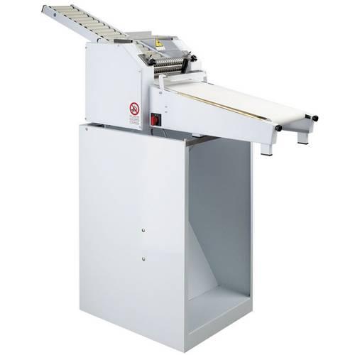Professional electric breadsticks machine GR25E