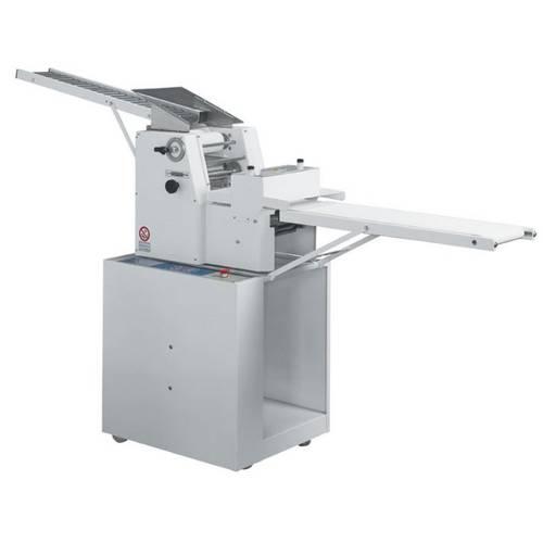 Broyeur à pain automatique professionnel GR40L