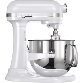 "KitchenAid ""Heavy Duty"" 4,8 litri"