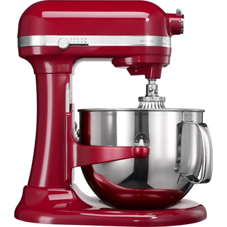"KitchenAid ""Heavy Duty"" 6,9 litri"