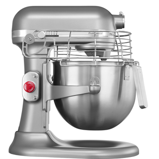 "KitchenAid ""Professional"" 6,9 litri"