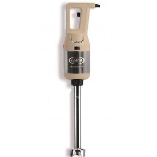 Frullatore ad immersione SERIE GIO' HEAVY PRO 650 Watt