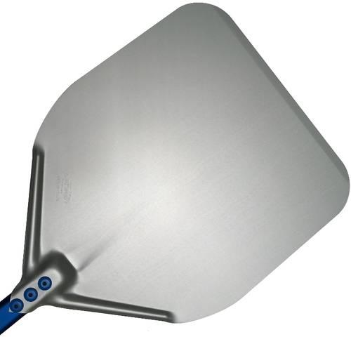 Pizza peel Azzurra Line in aluminium alloy