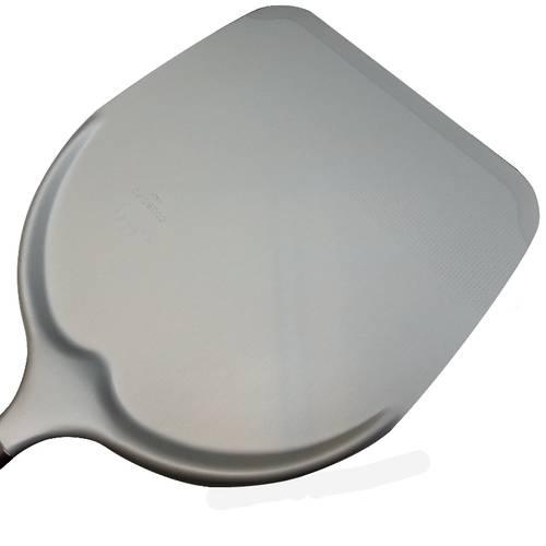 Pizza peel in aluminium alloy