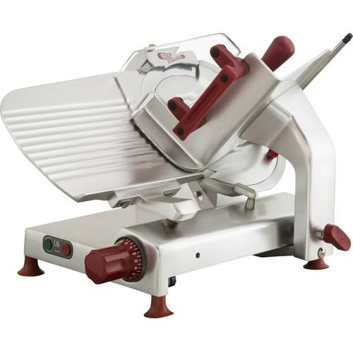 Meat slicer BERKEL PRO LINE GL 30