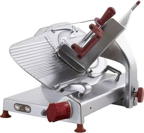 Meat slicer BERKEL PRO LINE SLC 300