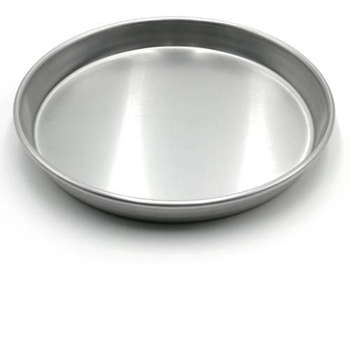 Aluminium Tortenform