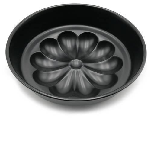 Gänseblümchen-Kuchenform