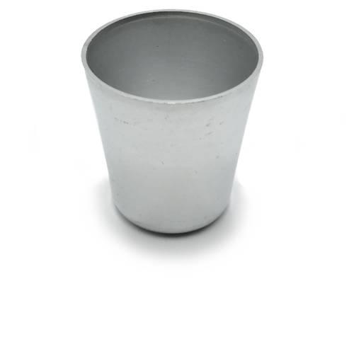 Form für baba
