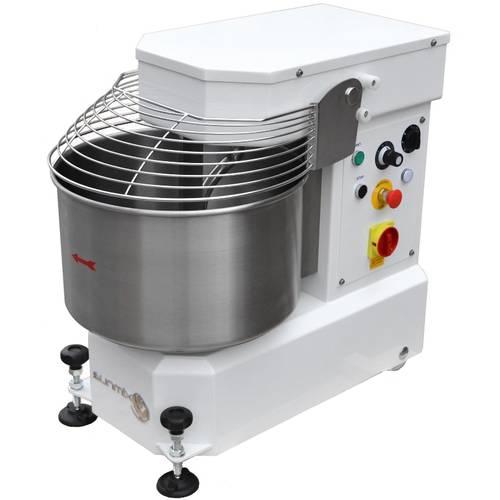 Spiral dough mixer 30 Kg Sun 30 by Sunmix