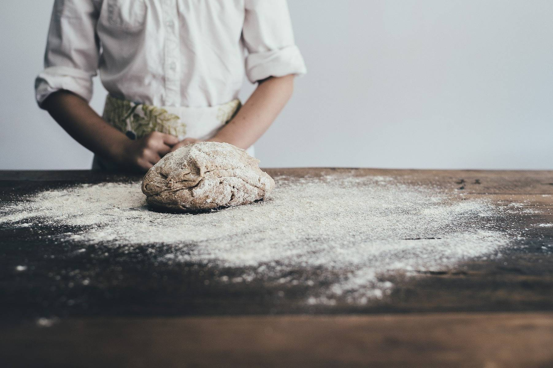 bakery-1868396_1920 (1).jpg