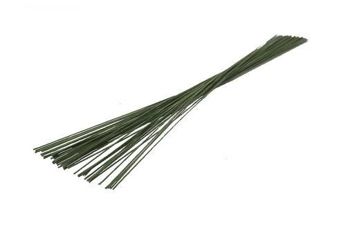 Sugar flower wires